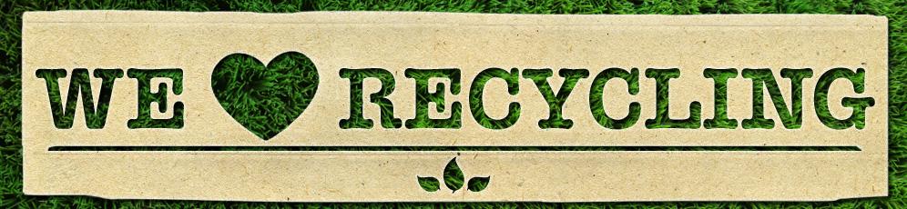 Colectarea selectivă a deșeurilor reciclabile